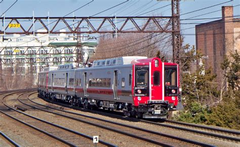 Ac Electrical Services Stamford Ct by M8 Railcar