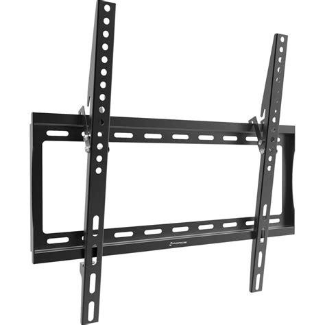 Tv Wall Mount gforce low profile tilt tv wall mount for 26 in 55 in