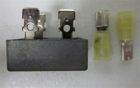 blocking diode assembly marine blocking diode 28 images schottky blocking diodes ebay blocking diodes assembly cdi