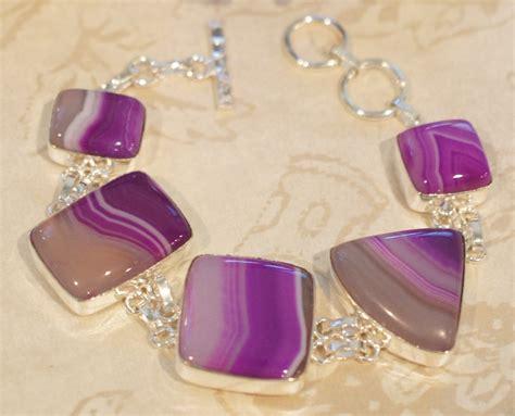 silver jewels violette pink silver jewels violette fashion jpg pictures
