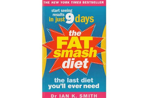 Smash Diet Detox Phase by Diet And Fitness Resources Shop For Weight Loss And Home