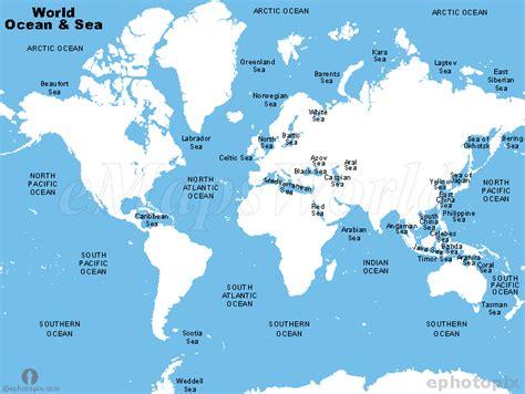 maps llibreta de brayan
