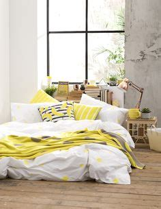 typo home decor 1000 images about the hall homewares by typo on