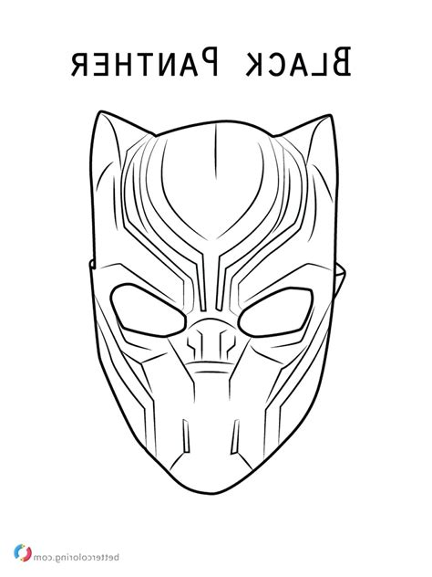vector coloring pages  vectorifiedcom collection