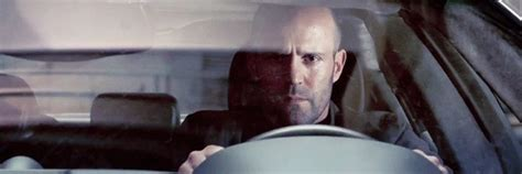 fast and furious jason statham scene fast and furious 8 jason statham confirms he ll be back