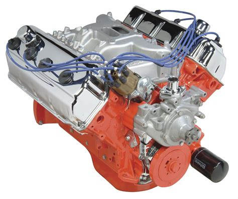 chrysler hemi crate engines mighty mopars examining 8 great crate engines for vintage