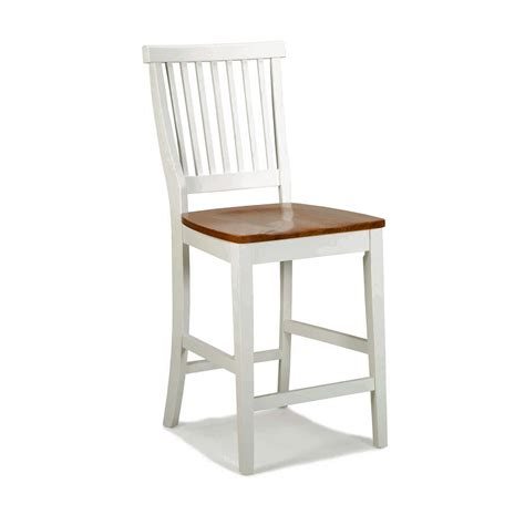 wooden white bar stools white wood bar stool white wood bar stool town country