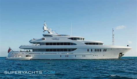 yacht sovereign layout sovereign newcastle marine motor yacht superyachts com