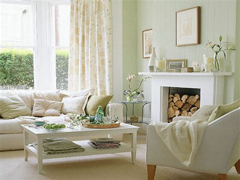 green and white living room pink and gray bedrooms white and green living room green