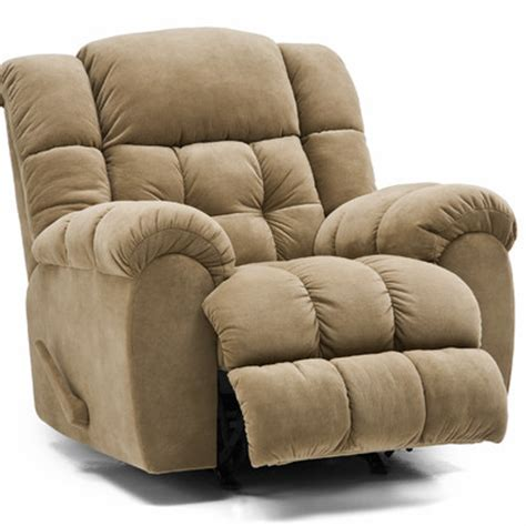microfiber swivel rocker recliner buy low price palliser furniture argosy microfiber chaise