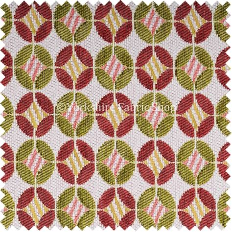 good upholstery fabric best 20 of upholstery fabric sofas