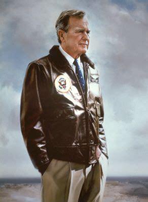 the 41st us president george h w bush george h w bush america history patriotism pinterest