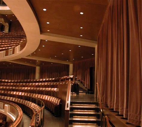 cortinas aislantes acusticas 1000 images about tejidos ac 250 sticos para teatros on