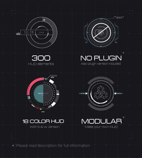 Hud Search Quantum Hud Infographic Inspiration Search And Design