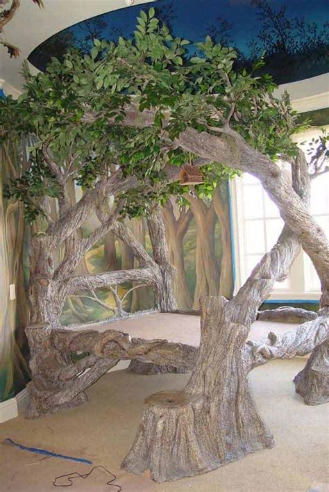 amazing lord of the rings home decor ideas good to be home 21 mindbogglingly beautiful fairy tale bedrooms for kids