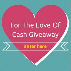 Money Contests And Giveaways - 254 best yvn freebies giveaways promotions images on pinterest enter to win