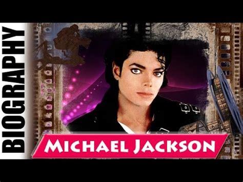 michael jackson biography and life story king of pop michael jackson biography and life story