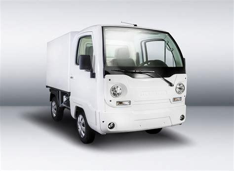 location camion porte voiture pas cher location camion moins cher fabulous image du vehicule