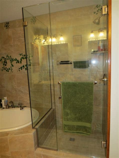 bathtub refinishing tallahassee 58 best ideas about bathroom ideas on pinterest chrome