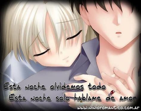 imagenes anime buenas noches εїз ally bell εїз im 225 genes amor