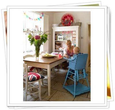 casa di appuntamento appuntamento al cottage la casa di natalie robinson