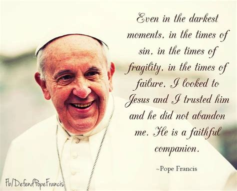 pope francis new year message message from pope francis merry