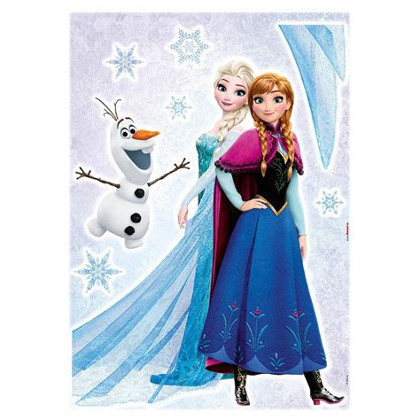 elsa film na hrvatskom stickers soeurs la reine des neiges stickers disney
