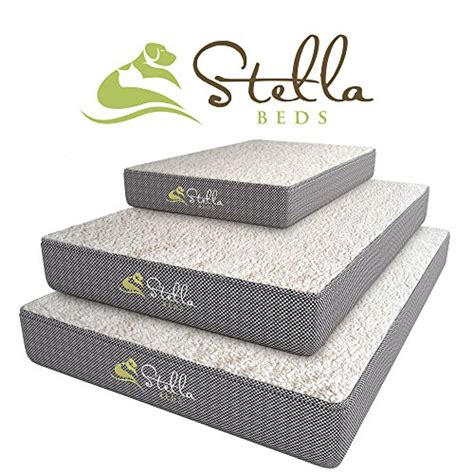 xxxl bed xxxl bed big and elevated memory foam orthopedic bed for both summer and
