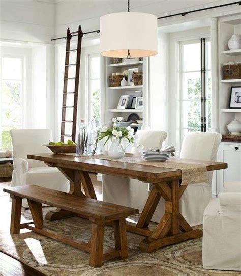 arredamento casa rustica arredamento casa rustica cucine with arredamento casa