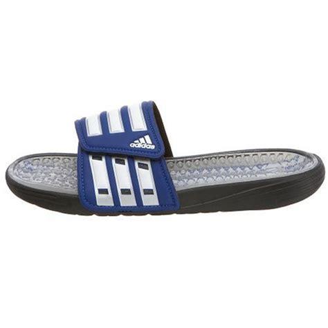 adidas slide sandals adidas s calissage slide sandals sandals