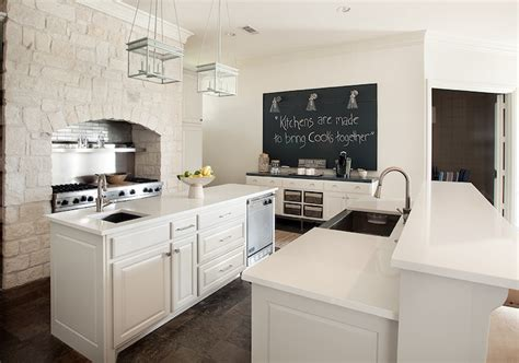 kitchen alcove ideas stove alcove transitional kitchen tracy hardenburg designs