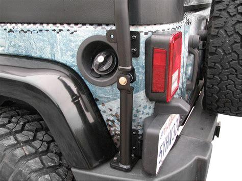 Garvin Jeep Roof Rack by Garvin 169 Adventure Rack For 07 17 Jeep 174 Wrangler Wrangler