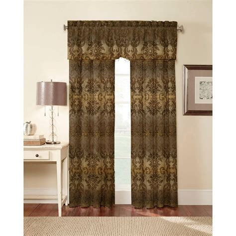 draper curtains stylish window curtains and drapes cabinet hardware room