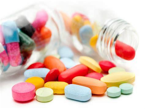 resep membuat obat bius alami obat rematik resep dokter autoimuncare