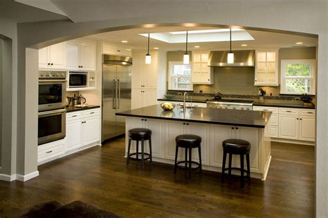 design house kitchens reviews craftsman kitchens craftsman modern kitchen home