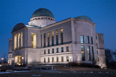 Iowa Judicial Branch Search Gop Senator Court Offices Open Despite Bare Bones Budget Iowa Radio