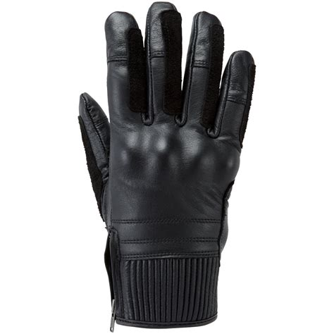 motorcycle gloves knox hadleigh ladies motorcycle gloves rescogs com