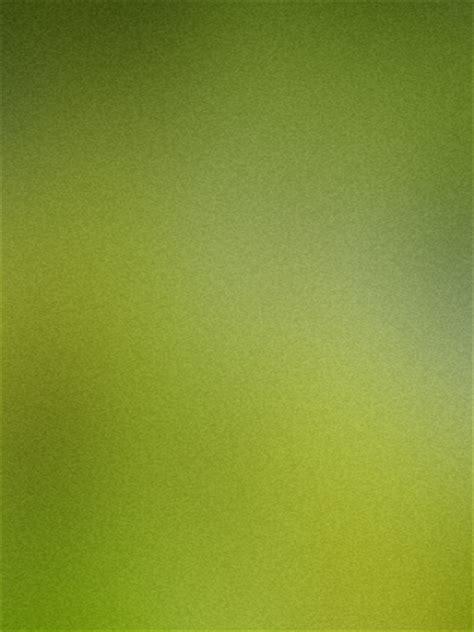 wallpaper olive green olive green wallpaper wallpaper iphone blackberry