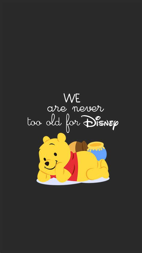 Fondos De Pantalla De Winnie Pooh Iphone All Hp disney wallpaper tjn hdwallpaper20