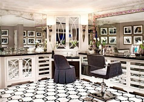 kris jenners house bruce and kris jenner s home kris beauty salon jeff