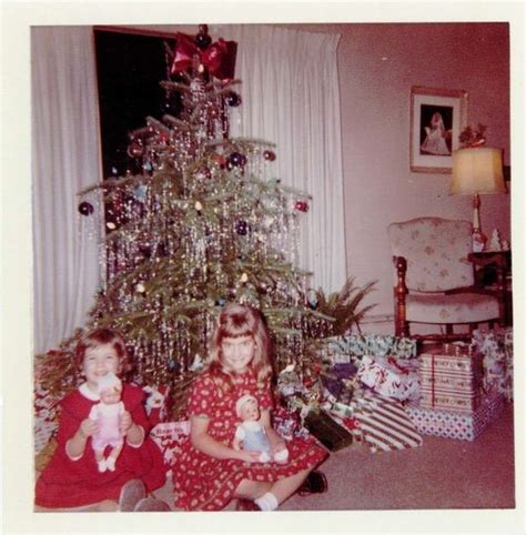 1000 images about christmas in the 40 s 50 s 60 s on