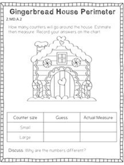 house perimeter 1000 images about gingerbread house project on pinterest