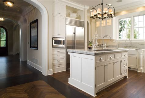 traditional kitchen cabinet hardware built in microwave cabinet kitchen traditional with