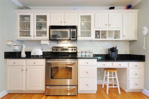 kitchen cabinet refurbishing ideas how to refurbish your kitchen cabinets ebay