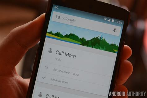 android reminder app 10 best reminder apps for android android authority