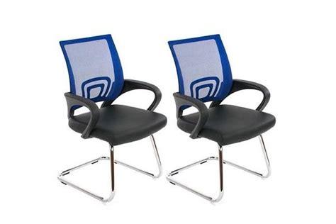 sedie di ufficio sedie sala attesa per l ufficio