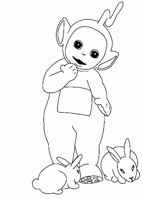 pages templates for students free printable teletubbies coloring pages for kids