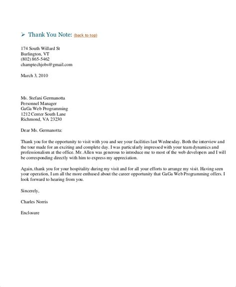 cover letter for java developer cover letter for graphic web designer cover letter