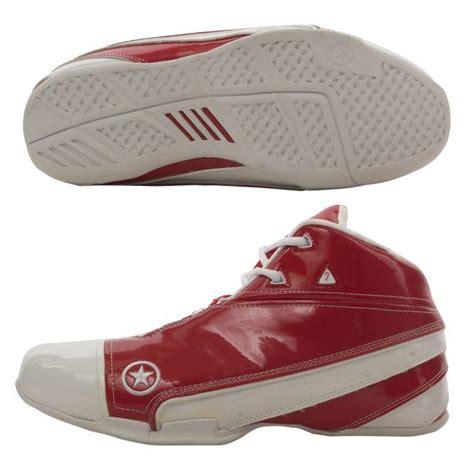 Converse Wade 1 3 Mid Men S Basketball Shoes 11184280