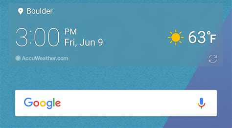 android weather automatically update android weather forecasts ask dave